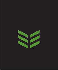 Growsource
